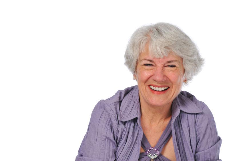 Implantologia-perché-è-importante-sostituire-i-denti-mancanti